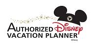 Dream Come True Vacations is an Authorized Disney Vacation Planner (not an agent of the Walt Disney Company or its affiliates)