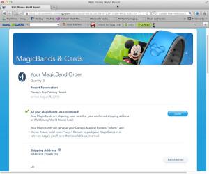 MagicBand4